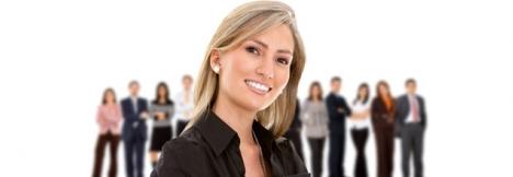 Bedrijfs- & beroepsopleidingen